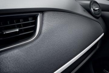 Renault ZOE - Auto Hermann AG 6