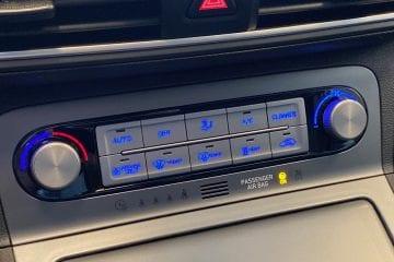 Elektro Mobilität 2.0 - der neue Hyundai KONA Elektro ist bei uns eingetroffen! - Auto Hermann AG 4